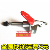 GH-301-A fast fixture, jig, fixture fittings, test probe needle, yingsteel probe