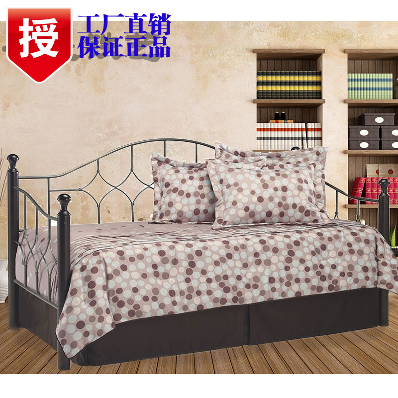 2015 νέα Ευρωπαϊκή απλό καναπέ - κρεβάτι σαλόνι σιδερένιες καναπέ - κρεβάτι καναπέ - κρεβάτι 1.51.2 μονό διπλής χρήσης
