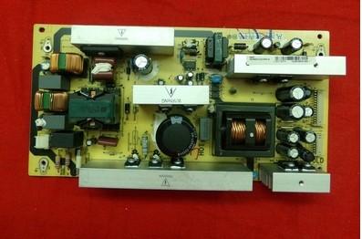 TCLL37E9 LCD TV original power board 40-6PL37C-PWE1XG