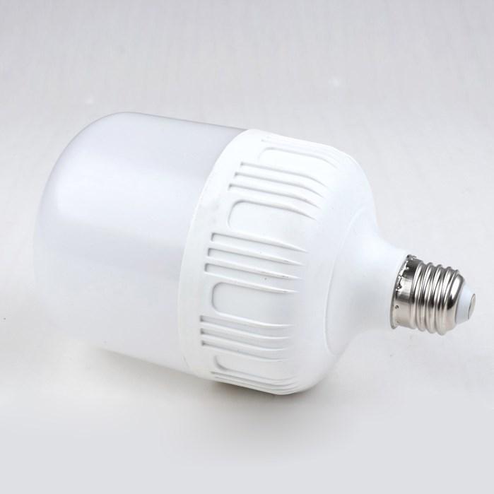 kommercielle førte pære hvide, gule lys e27 - 24W36W50W58W energibesparende husholdningsapparater, belysning lampe, førte pære