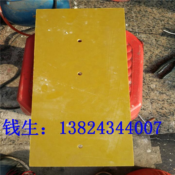 tepelný štít materiálů odolných horké - izolační desky fiberglass desky (desky generace k držení talíře 500 stupňů zpracování