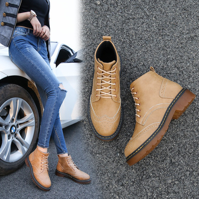 big size 43 42 41 40 winter lady boots women shoes ladies 靴