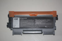 The CMJ brothers TN2050 DCP-7010/7020/7025FAX-2820/2890 toner cartridges