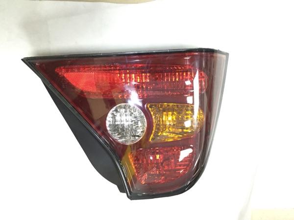 Chevrolet quitté Literati Cheng ensemble feu arrière lampe arrière après le paragraphe Epica 0506 accessoires pur de phare