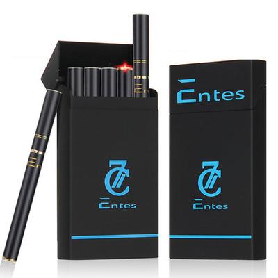 электронная сигарета костюм табак коробки здоровья Чжуннаньхай мяты студентов Аутентичные отправить мужа отправить босс отправить дыма
