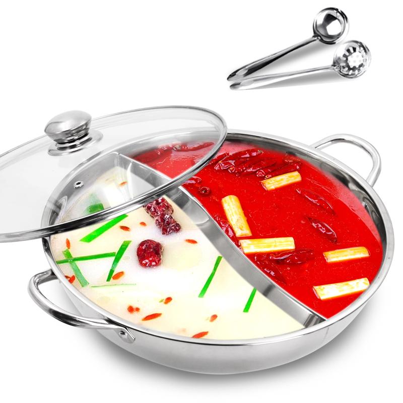 διπλό σκοπό την κυκλική φοντί λεκάνη για φοντί το φοντί για εσωτερική ηλεκτρομαγνητική λέβητα χόρτο, χόρτο με πάπια...