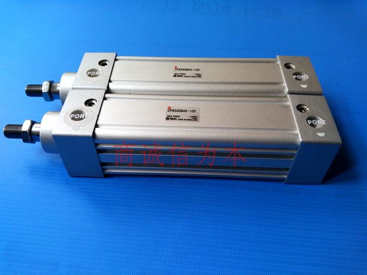 تصريح جديد اصلي CP95SDB63-250CP95SDB63-300CP95SDB63-350 اسطوانة القياسية