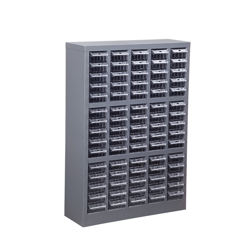 40 pumping 75 drawer parts cabinet, drawer type tool cabinet, electronic component cabinet, screw cabinet, certificate cabinet, sample cabinet