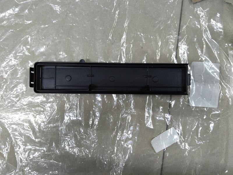 TOYOTA RAV4 corolla air conditioner filter cover, air conditioner cover, air conditioner cover plate shell factory