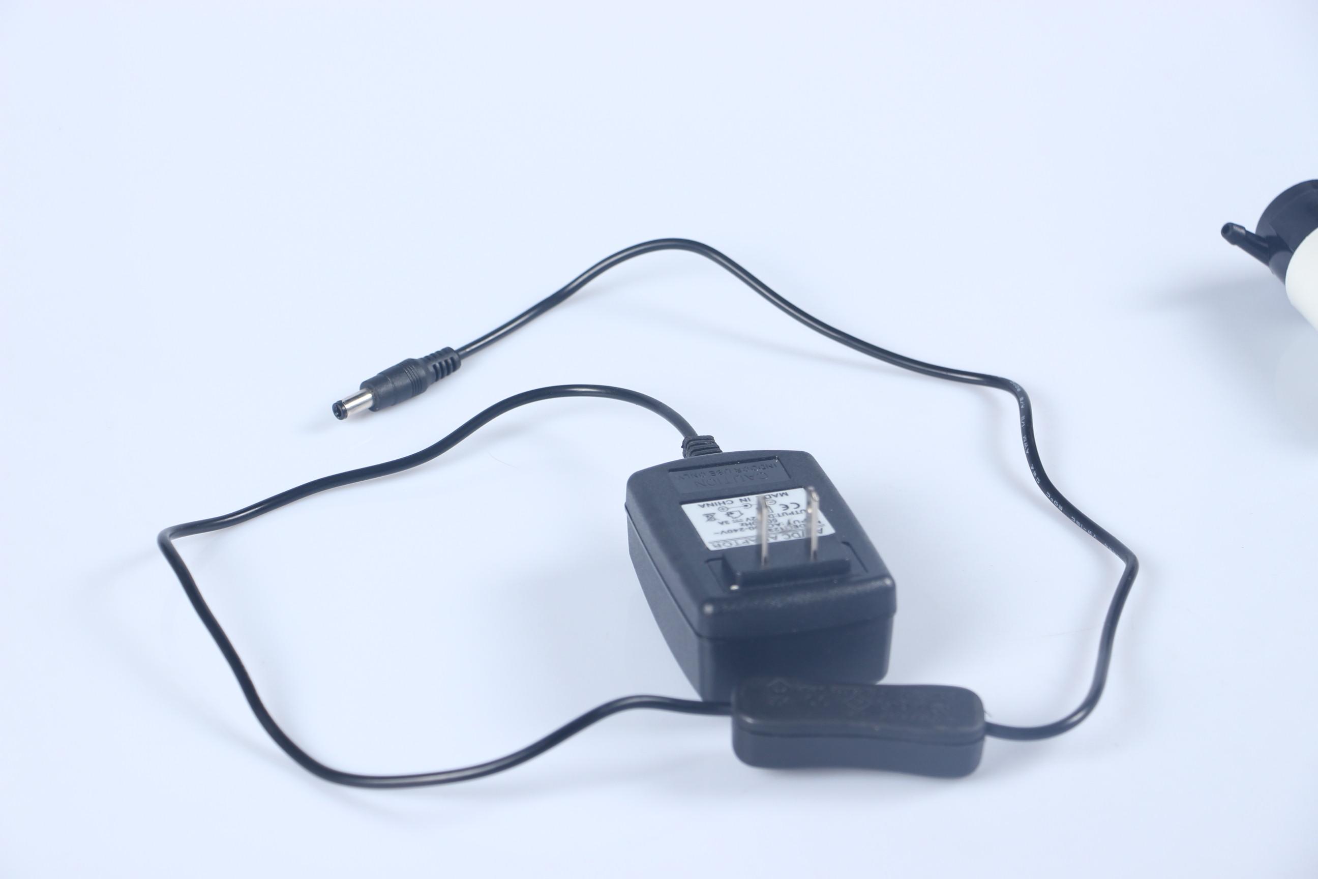 Miniatur durch die automatische Regelung tauchpumpen 12v - rosa - Maschine das Loch offen für spezielle DC - Pumpe