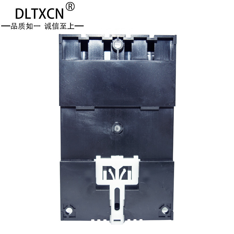 KG316T microcomputer time control switch, 30A time relay, electronic controller socket, 220V timing switch