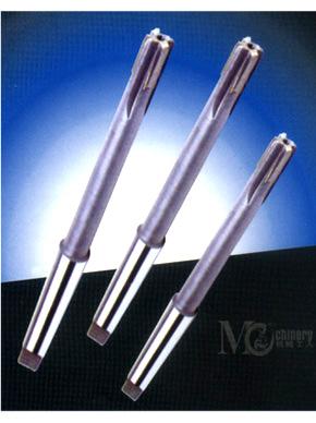 Non standard alloy reamer / non-standard alloy reamer / straight shank reamer / alloy reamer 8.1- Phi Phi 8.9