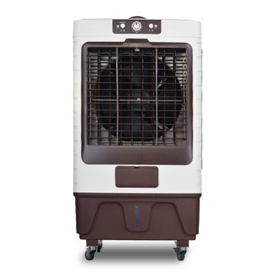 sega mobile de aer rece de uz casnic de apă rece aerul condiţionat al ventilatorului de răcire la aer condiţionat industrial, comercial