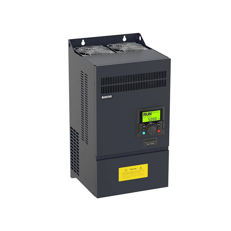 Frequenzumrichter 380V45KW Vector - Fan - Wasser - aufzug motordrehzahl General Schwere