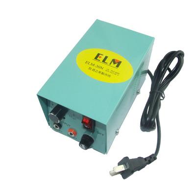 可変電気切り電源専用電源アダプタ変圧器の通用電気切っTN-30電源器