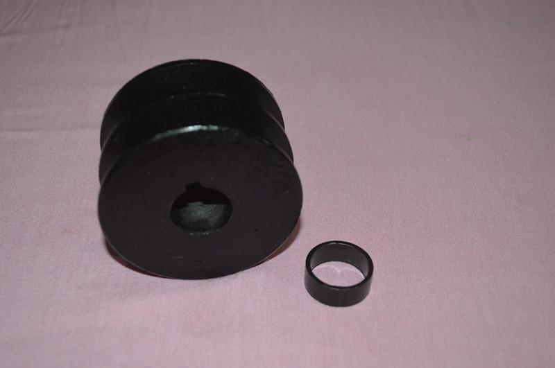 168F/170F benzin - Motor - roller (Schlüssel / doppel - / B - groove / 20 / außendurchmesser innendurchmesser von 70)