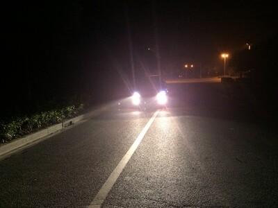 Chevrolet 科鲁兹 captiva музыка 风迈 острые сокровища epica парус Гуанъюань блестяще колба лампы почти специальный переоснащение