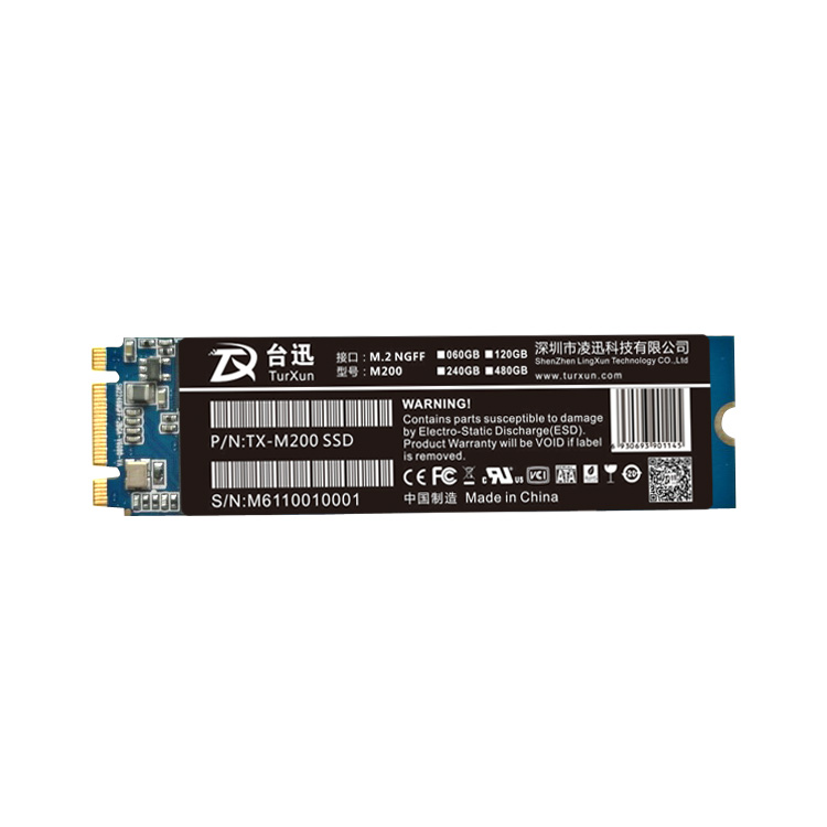 Tabelle PCIEM.22280 super - laptop 240GB Schnell NGFF schnittstelle Solid State disk (SSD) neUe angebote