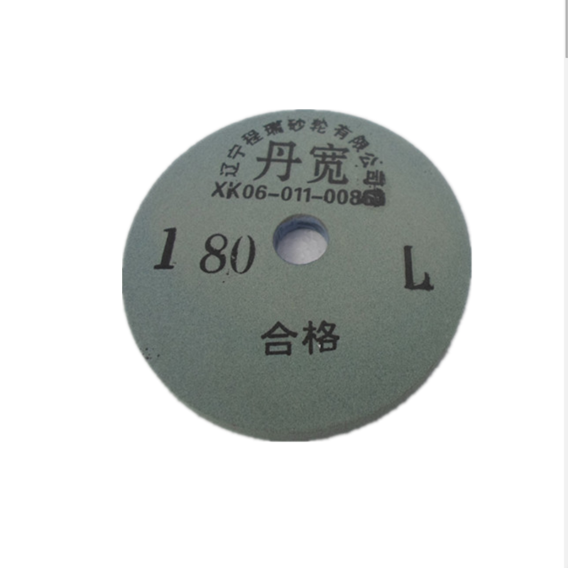 Angle grinder grinding wheel grinding alloy drill grinding jade glass grinder wheel 100 hand grinder