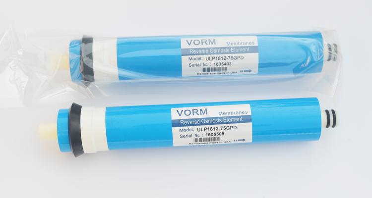 Ro - film 50G/75G/100G liter umkehr - OSMOSE - membran - 200/400G Reines Wasser - Wasser - Filter - marke Universal