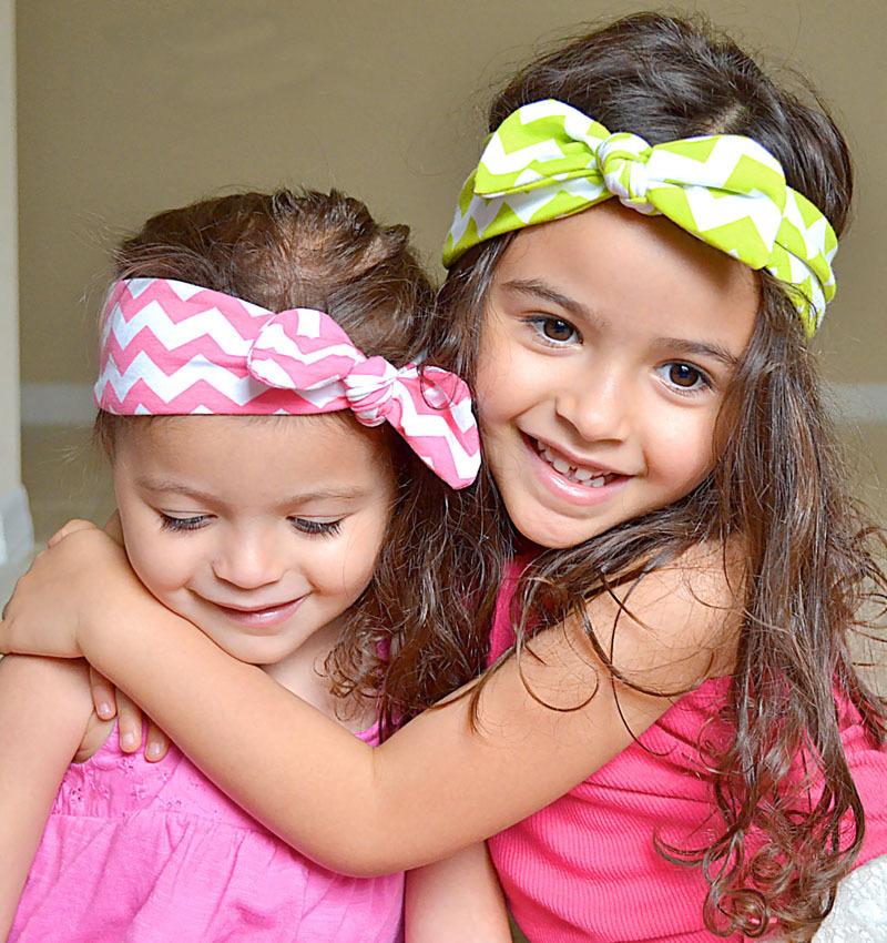 子供の髪飾り韓国欧米赤ちゃん赤ちゃんリボンティアラ髪飾り波うさ耳リボン女児カチューシャ