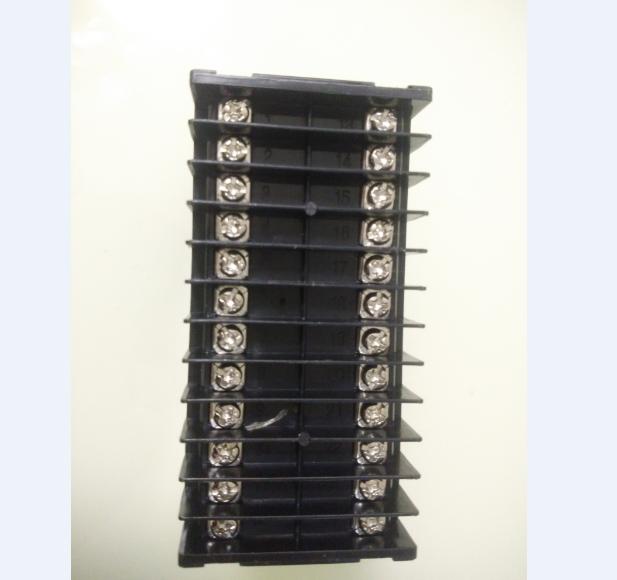 CNC-130 трансформатор автоматически пакет клей машина контролер катушка ленты ткань машина пакет контроллер