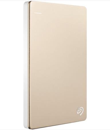 BackupPlus Rui Waren Seagate/ Seagate festplatte STDR4000 upgrade - version 4T2.5 zentimeter