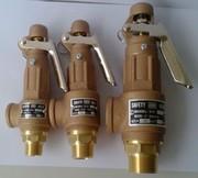 수입 안전 밸브 대만 대만 SS입니다 안전 밸브 안전밸브 안전 밸브 안전밸브 DN20 증기 보일러