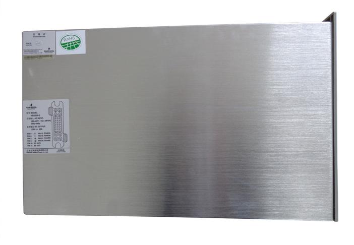 「工場直販】エマーソン・充電モジュールHD22020-3、直流電源モジュールHD22020-3