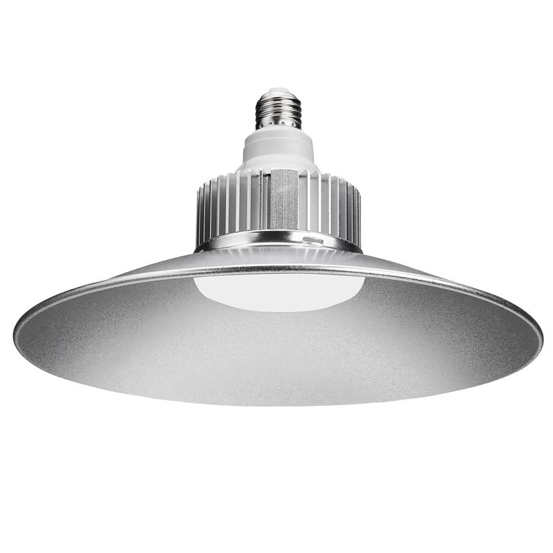 Der ex - Bergmann - workshop Lampe workshop Lampe Licht baustellen 80W100W150W industrie - Lager