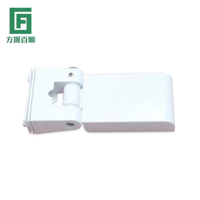 Brand three adjustable hinge type steel doors and steel doors steel door hinge hinge