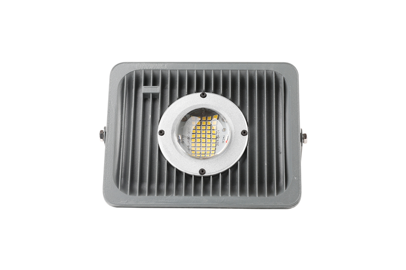 High quality LED base high temperature cold storage lamp lamp Nichia drying room dedicated lighting energy-saving solar tunnel lamp