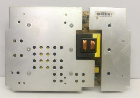 Parti DI MACCHINE a Cristalli Liquidi ad alta pressione di Luce 2GS8 CD c Lu piatto ch moltiplicatori konka Lc4 dorsale da 42 pollici di fornitura di energia elettrica per la televisione di l