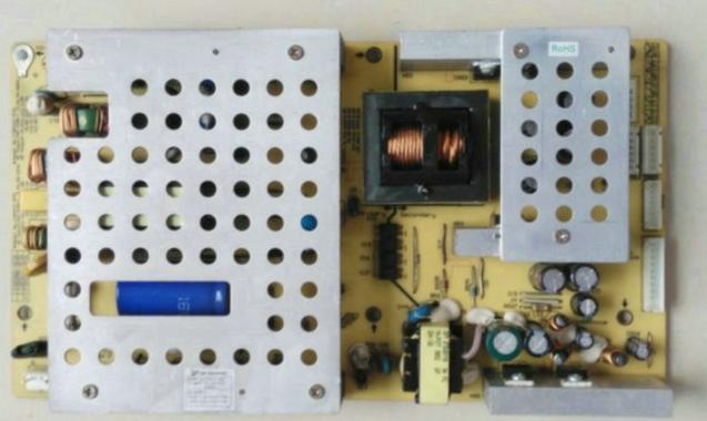 Changhong LT4266 LCD - fernseher 42 - Zoll - stromversorgung konstantstrom bauteil die hochdruck - hintergrundbeleuchtung Supply Board f