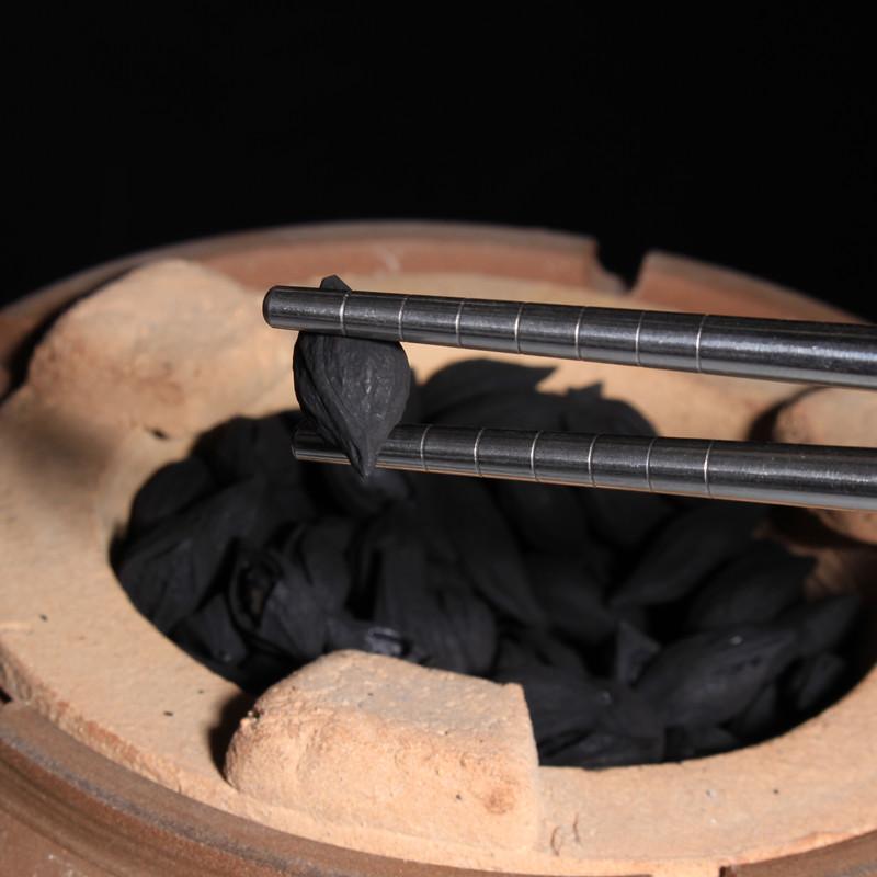 канариум чёрный чай собственной оливковое углерода уголь времени ядерного углерода зеленый Лам ядерного углерода печь печь углерода бездымный окружающей среды ветер оливки древесный уголь