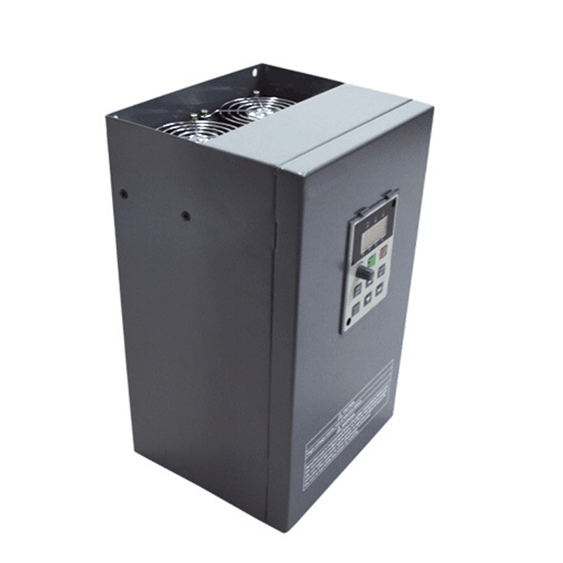 Frequency converter 380v11KW-15kw-18.5-22-30-37-45-55-75-90 three-phase motor speed regulation