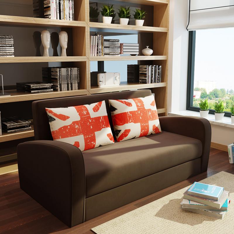 多機能貯留ベッドベッドとしては、畳んとしては、2メートル、3人の2人の3人に1つの2人を持つことができ