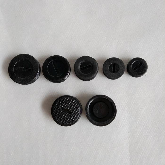 Přímý kryt uhlíkových kartáčů uvnitř i vně mramorového kamene s úhlovou bruskou viděl elektrické kladivové kladivo příslušenství