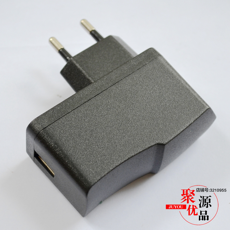 eu: s usb - tablett ic - programmet 5V2A 5V2A laddare usb - adapter