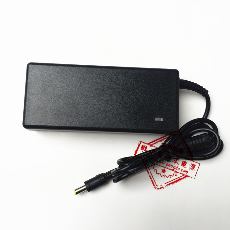 Acer4730ZG47304732Z4733Z Notebook - adapter 19V4.74A macht ACER
