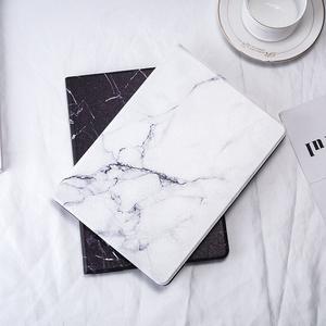2018/2017新iPad保护套6苹果air2平板ipad4/3薄9.7寸休眠mini1壳5