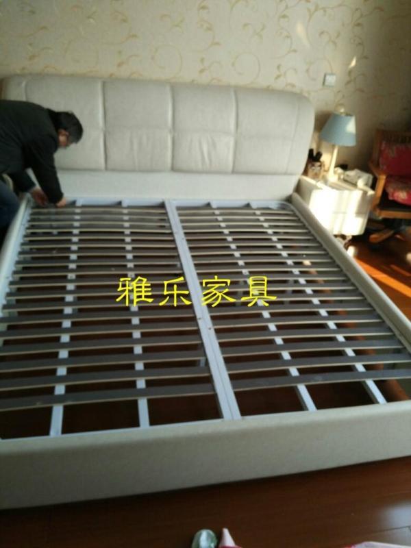 1.5 meter frame, 1.8 meter thickening, eight fold folding frame, /1.8 meter folding skeleton / encryption skeleton