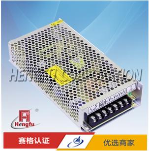 Калеб HF100W-T-D/2 весов выключатель электропитания (5V1-6A12V0.2-2A24V0.2-3A) трансформатор
