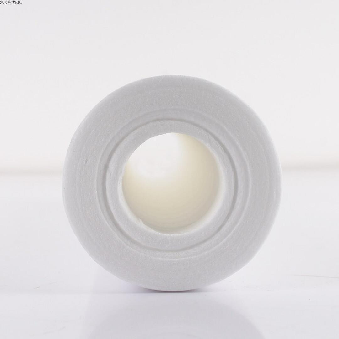 凯芙隆 10 - Zoll - 5 mikrometer meltblown - General wasserfilter - wasserfilter liefert 5 flaschen
