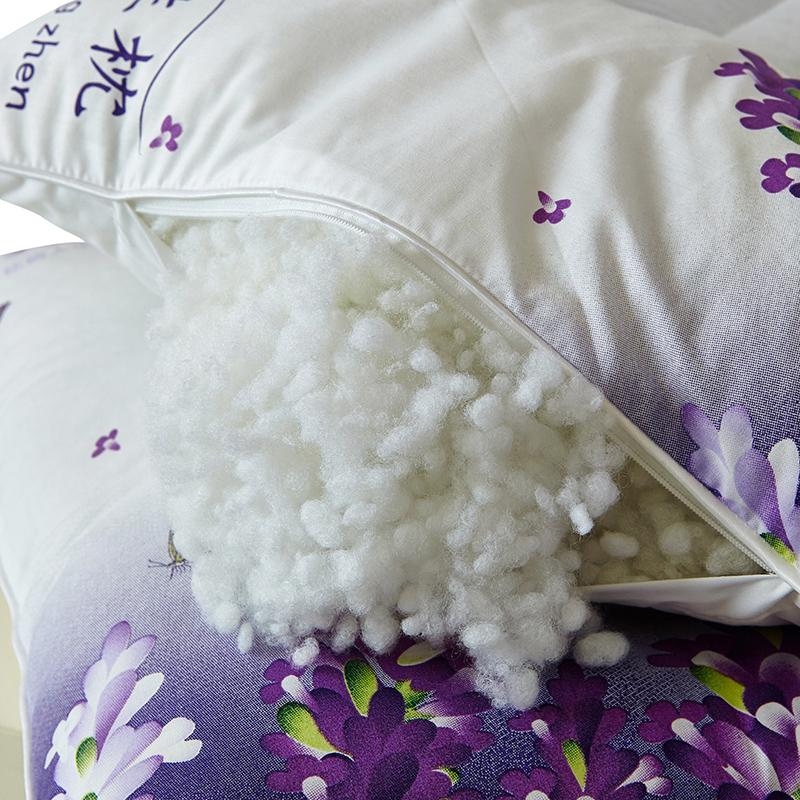 夏のケツメイシ保健枕に眠る枕カバーラベンダーが、2特価を撮ってください。