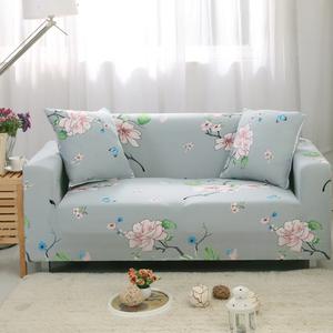 万能全包沙发套通用沙发巾弹力沙发垫组合沙发罩单人三人贵妃全盖
