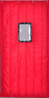 vântul de iarnă la bumbac. e antifonată, rece, cald cald cortina pentru bumbac.