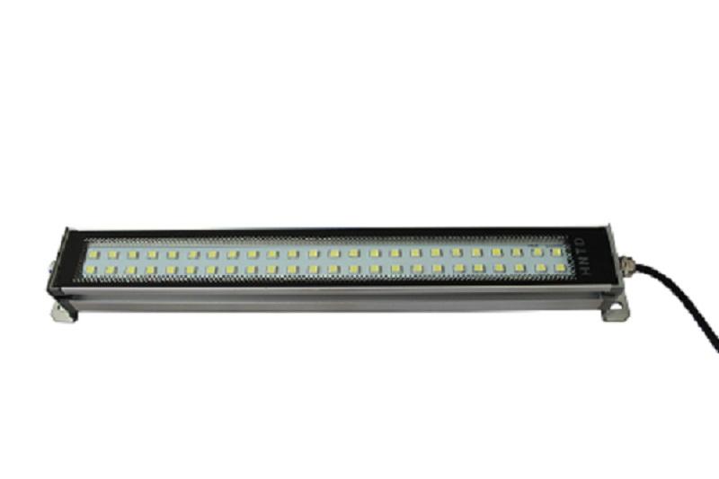 HNTD luminofoorlambid led - lambi veekindel lambi valgus metall - latern, al - latern, väljas.