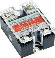 a nyomásszabályozó C-Lin hin ling szilárd SSVR-15A HHT1-R/3815A állítható 10-380VAC ellenállás.