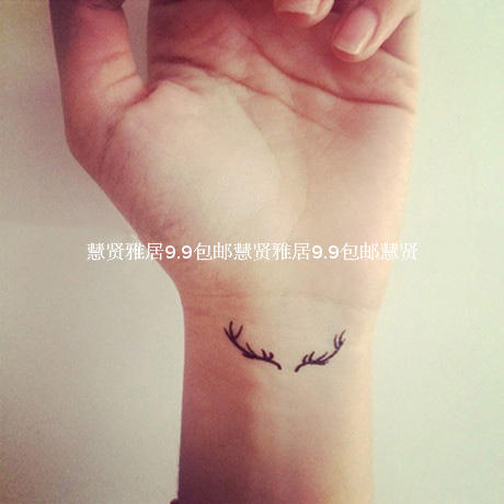 kleine tattoos frauen handgelenk 1000 geometric tattoos ideas. Black Bedroom Furniture Sets. Home Design Ideas